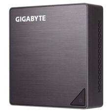 Gigabyte GB-BRI5H-8250 PC/estación de trabajo barebone i5-8250U 1,60 GHz UCFF Negro BGA 1356 (Espera 4 dias)