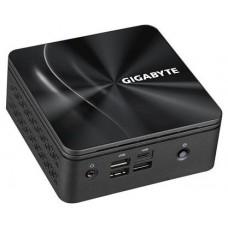 BAREBONE GIGABYTE BRIX S BRR5H-4500 AMD RYZEN 5 4500U (Espera 4 dias)