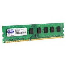 MODULO MEMORIA RAM DDR3 4GB 1600MHz GOODRAM