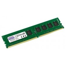 Goodram 4GB DDR4 2400MHz CL17 SR DIMM