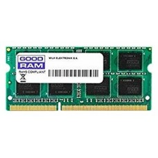 MODULO MEMORIA RAM S/O DDR4 4GB 2400MHz GOODRAM