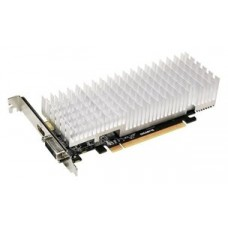 GIGABYTE VGA NVIDIA GT 1030 LP SILENT 2GB DDR5