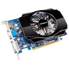 Gigabyte GeForce GT 730 (Espera 4 dias)