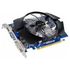 VGA GIGABYTE GV-N730D5-2Gi GT 730 2GB GDDR5