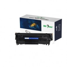 TONER COMP. HP Q2612X NEGRO Nº12X 2.500PAG.