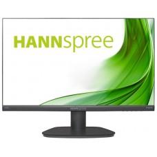 MONITOR 22 HDMI VGA DISPLAYPORT HANNS-G HS228PPB