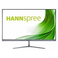 MONITOR 24 HDMI VGA HANNS-G HS245HFB DISENO ULTRA SLIM