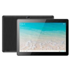 TABLET  INNJOO W102 P10.1 IPS 1GB 16GB 03-2MP ANDROID