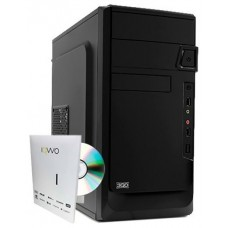 PC IQWO CHEAPER (Espera 4 dias)