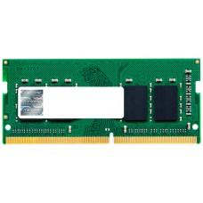 MEMORIA TRANSCEND SO-DIMM DDR4 8GB 2666MHZ CL19 1R*8 (Espera 4 dias)