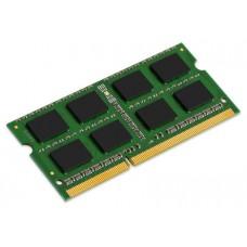 Kingston Technology System Specific Memory 4GB DDR3 1600MHz Module módulo de memoria 1 x 4 GB (Espera 4 dias)