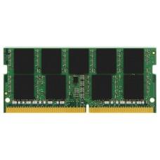 DDR4 4 GB 2400 1.20V SODIMM KINGSTON (Espera 4 dias)