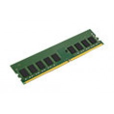 Kingston Technology KTD-PE426E/8G módulo de memoria 8 GB 1 x 8 GB DDR4 2666 MHz ECC (Espera 4 dias)