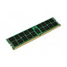 Kingston Technology KTH-PL424D8/16G módulo de memoria 16 GB DDR4 2400 MHz ECC (Espera 4 dias)