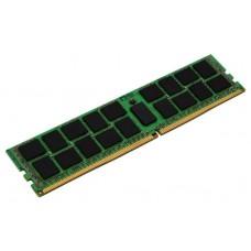 Kingston Technology System Specific Memory 16GB DDR4 2400MHz módulo de memoria ECC (Espera 4 dias)