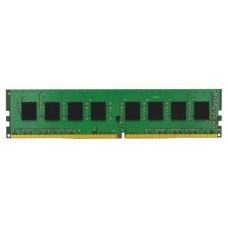 DDR4 8 GB 2400 1.2V ECC KINGSTON HP/COMPAQ (Espera 4 dias)