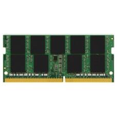 MEMORIA KINGSTON BRANDED SERVIDOR - KTH-PN424E/16G - 16GB DDR4 2400MHZ ECC - HP/COMPAQ (Espera 4 dias)