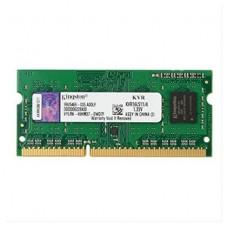 Kingston Technology ValueRAM 4GB DDR3L 1600MHz módulo de memoria (Espera 4 dias)