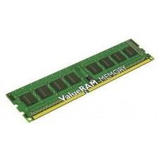 MEMORIA KINGSTON-2GB KVR16N11S6-2