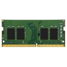Kingston KVR24S17S6/4 4GB SoDIM DDR4 2400MHz 1.20V