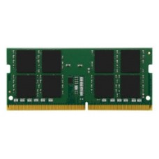 MEMORIA KINGSTON-4GB KVR26S19S6 4