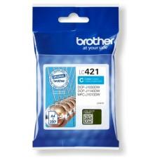BROTHER-C-LC421C