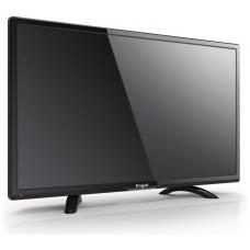 "TV ENGEL LE2460T2 24"" HD NEGRO HDMI USB  OCA MHOTEL PVR"