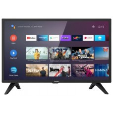 "TELEVISOR 24"""" HD LE2490ATV SMART TV ENGEL (Espera 4 dias)"