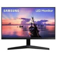 """Samsung LF22T350FHU 55,9 cm (22"""") 1920 x 1080 Pixeles Full HD LED Negro (Espera 4 dias)"""