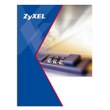 Zyxel E-iCard 8 Access Point License Upgrade f/ NXC5500 Actualizasr (Espera 4 dias)
