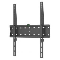 TooQ - Soporte de pared para Monitor/TV LP4155F-B