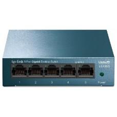 SWITCH TP-LINK LS105G