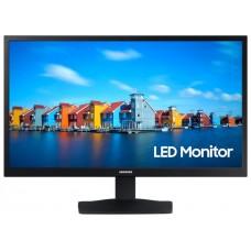 MONITOR LED 21.5  SAMSUNG LS22A330NHUXEN NEGRO