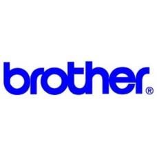 BROTHER ACCESORIO BANDEJA LU0523001