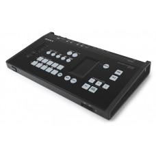 Sony MCX-500 interruptor de video BNC/HDMI/VGA (Espera 4 dias)