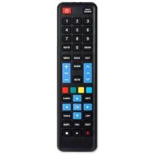 Superior Electronics SUP028 mando a distancia IR inalámbrico TV Botones (Espera 4 dias)