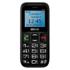 MOVIL SMARTPHONE MAXCOM COMFORT MM426 NEGRO
