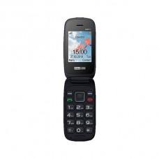 MOVIL SMARTPHONE MAXCOM COMFORT MM817 ROJO BASE DE CARGA