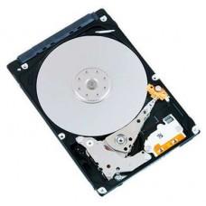 "DISCO 2,5"" TOSHIBA 500GB SATA3 8MB"