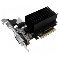 VGA PALIT GT730 2GB GDDR3 PCIE  (D,V,H) NEAT7300HD46H/ PASI