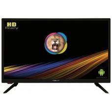 """Nevir 8070 TV 24"""" LED HD STVAnd  2xUSB 2xHDMI neg"""