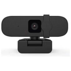WEBCAM NILOX RIS VIDEO 2K (Espera 4 dias)