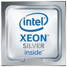 HPE DL380 GEN10 XEON-S 4208 KIT (Espera 3 dias)