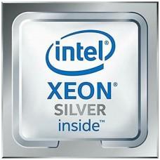 HPE CPU Intel Xeon Silver 4210R