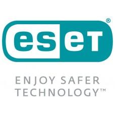 ESET PROTECT MAIL PLUS (PME) 2000-4999 LICENCIAS NUEVAS (PRE (Espera 4 dias)