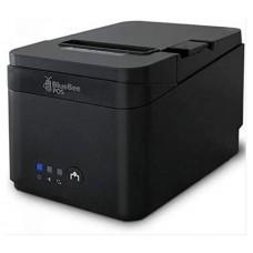 IMPRESORA TICKETS TÉRMICA BLUEBEE PRINT-07 USB/RS232 NEGRA (Espera 4 dias)