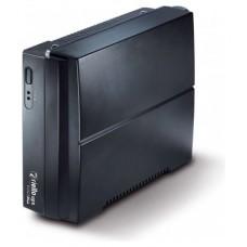 SAI RIELLO PROTECT PLUS 850 - 850VA /  480W FORMATO