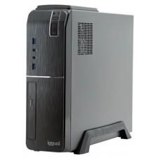 iggual PC SFF PSIPCH609 i5-9400 8GB 240SSD sin SO