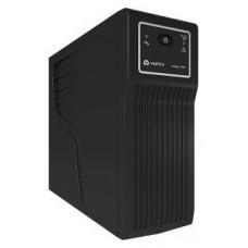 SAI VERTIV LIEBERT PSP 500VA (300W) 230V UPS