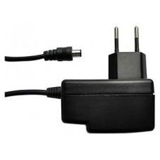 YEALINK PSU-T2X Adaptador de corriente teléfonos